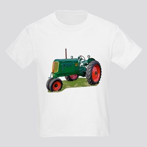 The Heartland Classic Model 7 Kids Light T-Shirt